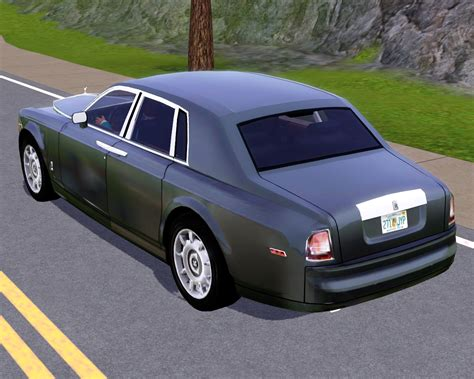 roll royce rolsroy 100 roll royce rolsroy atlanta rolls royce dealer