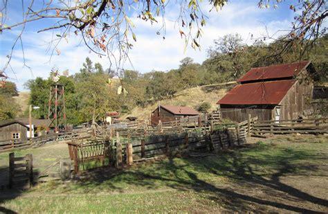 Kirk Hammett House file old borges ranch walnut creek california jpg
