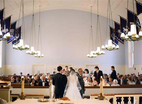 united states coast guard chapel wedding   Em for Marvelous