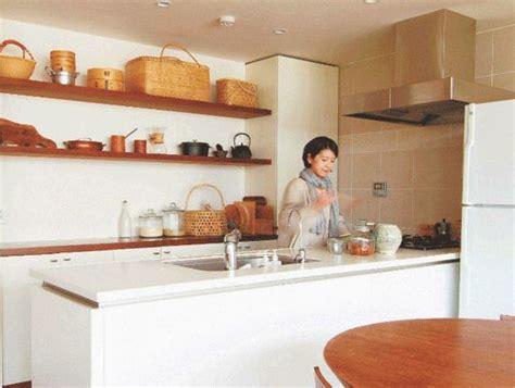 Korean Kitchen Top 24 Best Zen Images On Circles Japanese