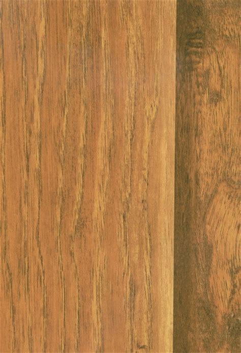 laminate flooring laminate flooring made in china