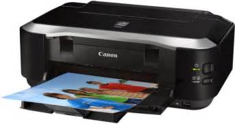 Amazon Laser Printer Canon Laser Printers » Home Design 2017