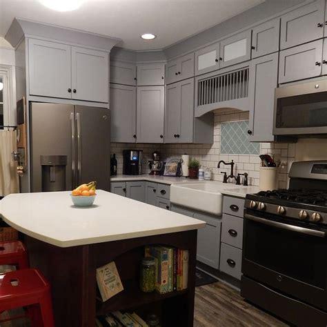bertch kitchen cabinets 25 best ideas about bertch cabinets on pinterest