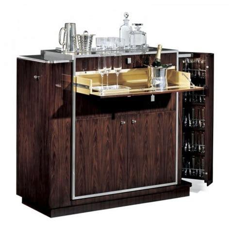 Office Bar Cabinet Ralph S 2013 Collection Duke Bar