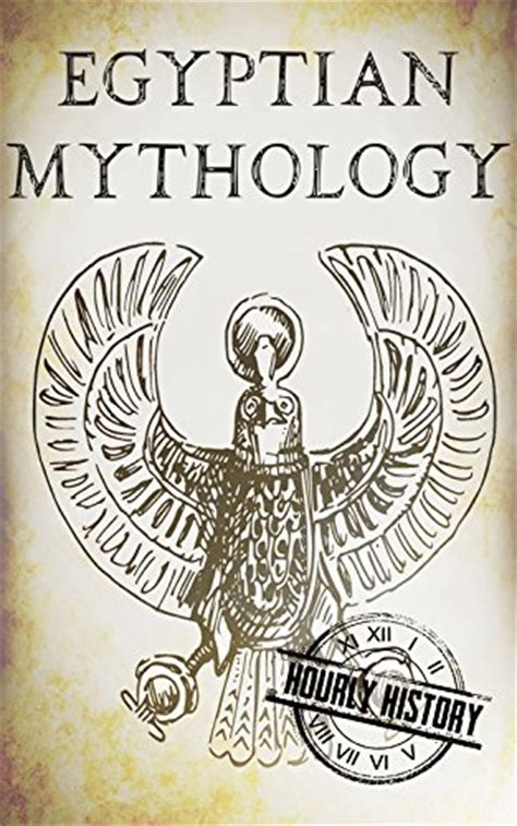norse mythology tales of norse gods heroes beliefs rituals the viking legacy books free and cheap mythology books for history