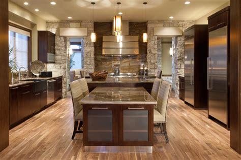prairie modern kitchen design modern bungalow kitchens modern prairie home curt hofer associates curt hofer