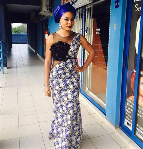 2016 ankara styles on bella naija latest asoebi bella naija 2016 bellanaija weddings