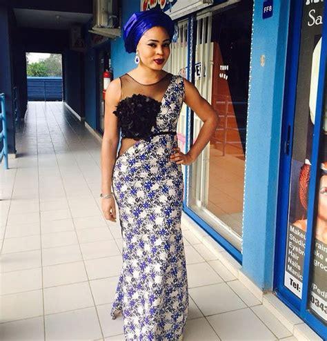 african ankara styles 2016 2016 latest asoebi styles newhairstylesformen2014 com