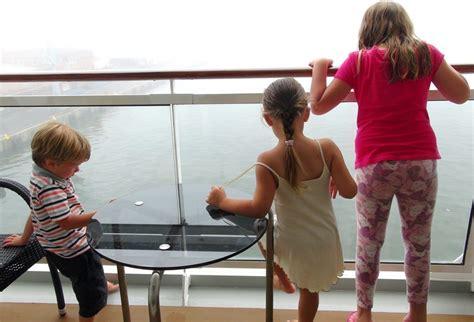 Protection Balcon Enfant protection balcon pour la s 233 curit 233 de votre enfant