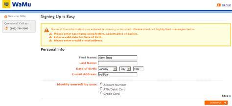 Credit Card Number Format Html Fvpuutef Credit Card Number Format