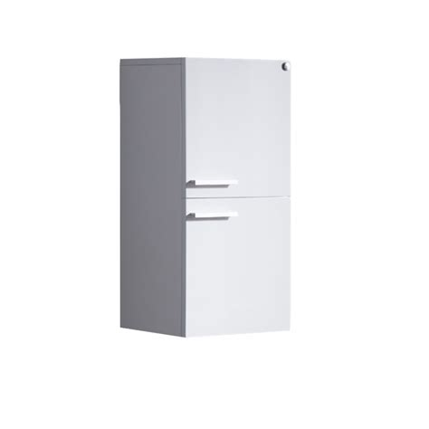 white storage cabinet for bathroom white bathroom linen cabinet with storage uvfst8091wh