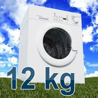 12 Kg Waschmaschine by Waschmaschinen 12 Kg Angebote F 252 R Gro 223 Familien