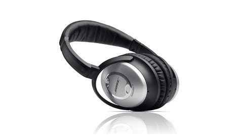 bose quiet comfort 15 desire this bose quietcomfort 15 acoustic noise