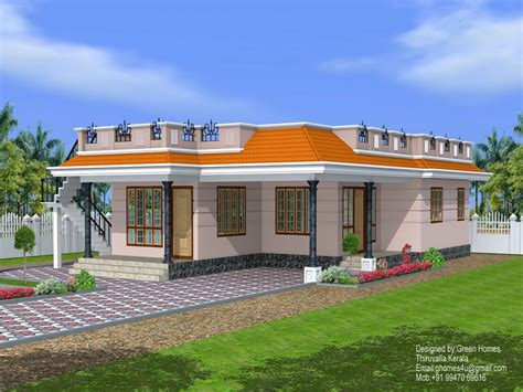 exterior home design one story single story exterior house designs southern one story