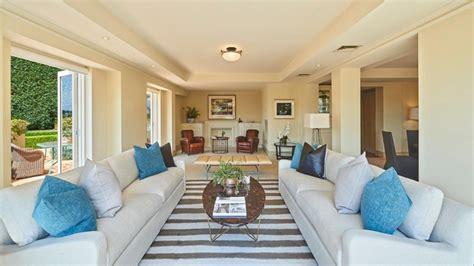 interior designer sydney luxury home interiors sydney luxury 2 bedroom victorian flat beautiful interior design
