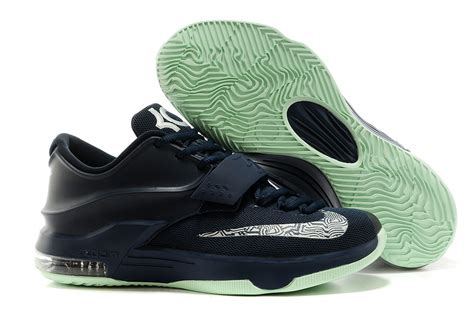 kd 7 mens basketball shoes 2014 basketball shoes nike zoom kd 7 mens kevin durant shoe