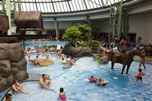 schwimmbad centro oberhausen spongebob pool aquapark oberhausen
