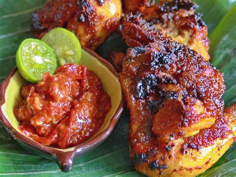 Oven Pemanggang Ayam resepi ayam panggang madu berempah sedap mudah simple nasiayamresepi