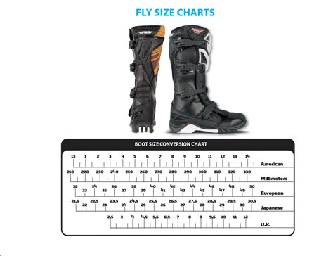 motocross boot sizing 301 moved permanently