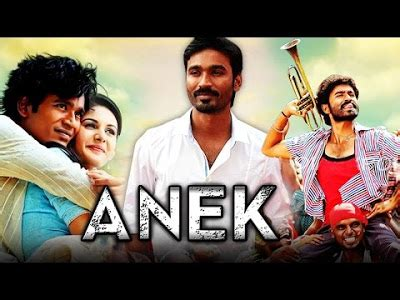 download film ular india anek 2016 webhd 720p hindi full movie download okpunjab com