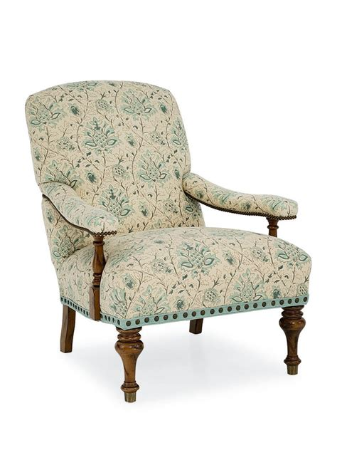 Wisteria Upholstered Dining Arm Chair Cottage Home 174 Upholstered Arm Chair Dining