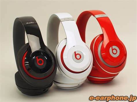 beats by dr dre studio v2 2013 new version replica 大人気ヘッドホンbeats ov studio v2が登場 beats by dr dre naver まとめ