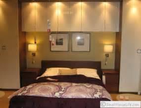 no sew pillow diy room decor kitchen wallpaper