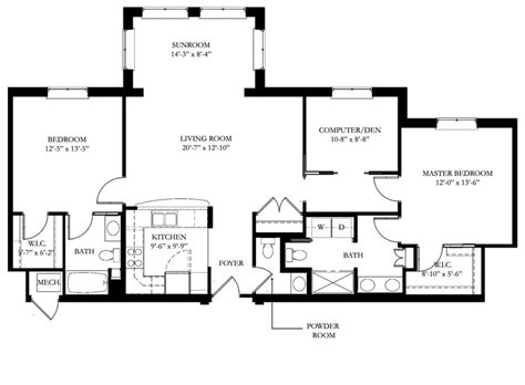 dimensions of a bedroom bedroom standard master bedroom size stylish on bedroom in