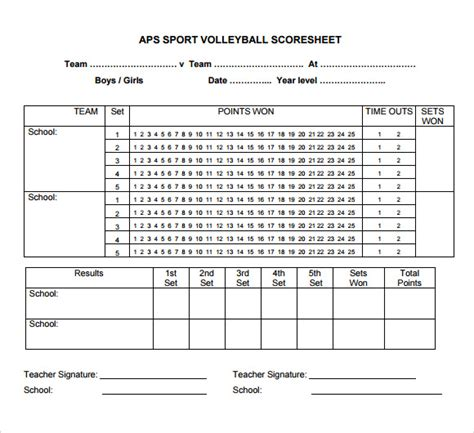 referee stat leaders statsheet the ultimate source ncaa basketball referee stat sheet
