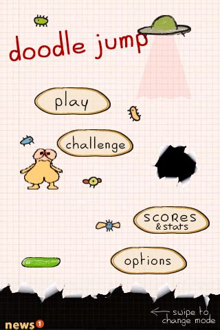 doodle jump mod 3 9 1 doodle jump mod d i c k jump we moved to http