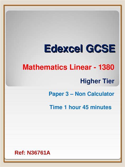 igcse essay sle edexcel igcse past papers 2010 best papers 2018