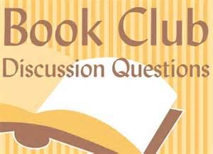 Book Essay Questions by Book Essay Questions Writefiction581 Web Fc2