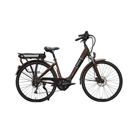 E Bike 90 Nm by V 233 Lo 233 Lectrique Puissant Moteur De 90 Nm Neomouv