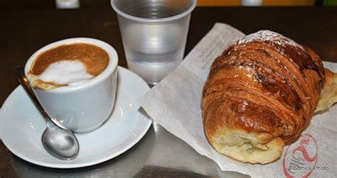 best breakfast in florence italy best brunch restaurants in florence florence nileguide