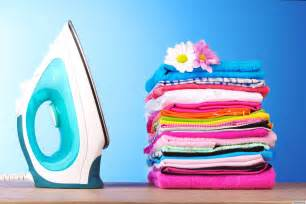 iron clothing better housekeeper all things cleaning gardening cooking and organizing