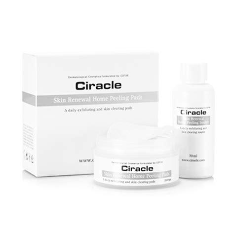Qiansoto Peel Mask 35 Ml ciracle pore daily wash peeling gel 100ml ebay