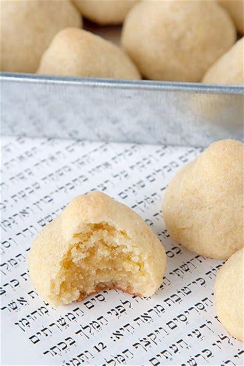 cucina kasher cucina kasher le norme alimentari ebraiche exclusivevent