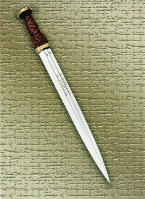 dirk blade scottish dirk blades of all sizes swords