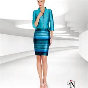 Modern Dress Casual » Home Design 2017