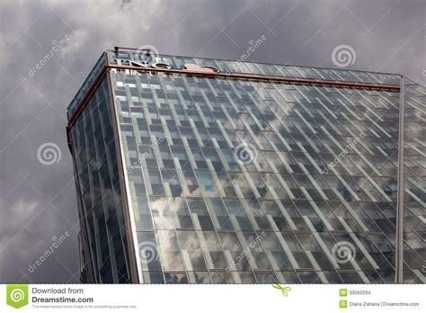 ing bank stock ing bank headquarters editorial stock image image 33560294