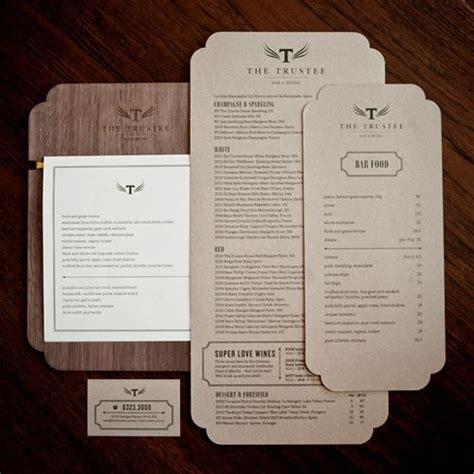 menu design project restaurant menu design ideas homestartx com