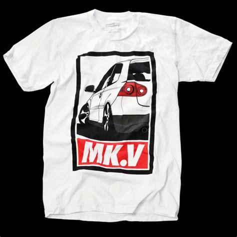 mkv shirt import bible automotive apparel car shirts