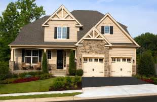 family homes colonial forge single family homes stafford va
