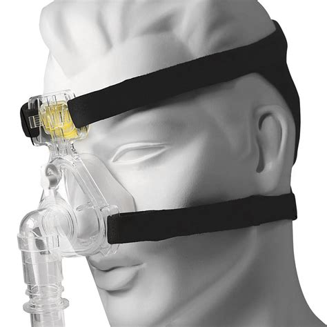 comfort classic cpap mask cpapxchange comfortclassic nasal cpap bipap mask with