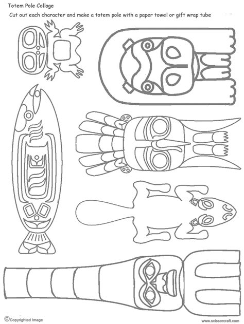 northwest indian coloring pages northwest coast indians coloring pages coloring pages
