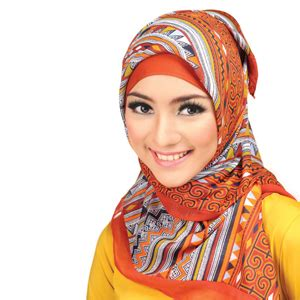 memulai usaha membuat jilbab proposal usaha aksesoris wanita jilbab dan busana