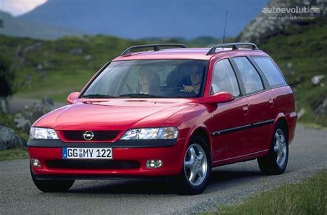 opel vectra b 1998 opel vectra caravan specs 1996 1997 1998 1999