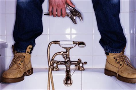 High Paying Plumbing by 2 Plumber 10 High Paying Howstuffworks
