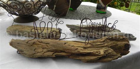 das draht schriftzug aus draht archive basteln und dekorieren