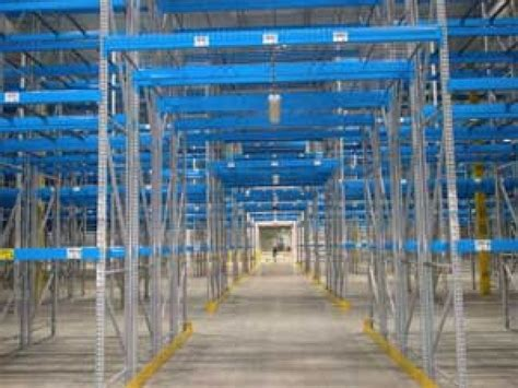 Rak Dindingambalanfloating Shelves Maple pallet rack storage rack slotted pallet rack manufacturer ridge u rak